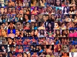 Sophie Choudhary Twitter Reaction Over Her Elimination Jhalak Dikhhla Jaa