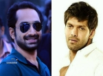 Arya To Replace Fahad Fazil In Double Barrel Movie