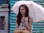 Deepika Padukone Saying I Am A Virgin Still Under Controversy