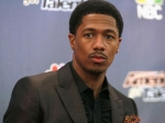 Nick Cannon To Publish Book On Childrens Poem Next Year