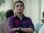 Rani Mukerji Mardaani 12 Days Second Week Box Office Collection