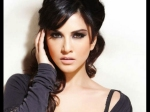 Sunny Leone Surveen Chawla Hate Story 3 Movie