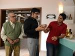 Best And Worst Telugu Movies Of 2014 154514 Pg