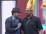 Bigg Boss Kannada 2 Day 66 Highlights