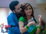 Low Budget Films Guarantee High Returns Shivaji