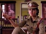 Nisha Bullet Rani Inspired By Pawan Kalyan In Gabbar Singh Suresh
