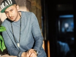 Yo Yo Honey Singh To Sing For Online Fashion Brand