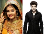 Teachers Day Tv Actors Paridhi Sharma Karan Kundra Thank Their Gurus