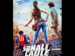 Rhea Chakraborty Sonali Cable Plot