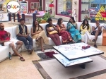 Bigg Boss Kannada 2 Day 67 Highlights