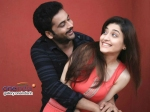Boochamma Boochodu Movie Review