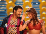 Ntr Rabhasa 7 Days First Week Collection Box Office