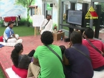 Bigg Boss Kannada 2 Day 68 Highlights