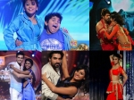 Jhalak Dikhhla Jaa 7 No Elimination Week Top 5 Contestants Rejoice