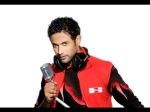 Sudeep Lauds Rj Rohit