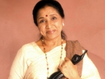 Asha Bhosle Turns 81 Thanks Fans For Support