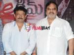 Dasari Supports Rgv Film Auctioning Idea