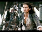 Orlando Bloom To Star In Pirates Of The Carribean 5 Dead Men Tell No Tales