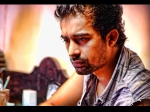 Rannvijay Singh Feels Ghostly Movements During 3 Am Shoot