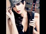 Sunny Leone Hate Story 3 To Go On Floors In November