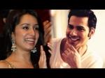 Varun Dhawan Can Kiss Shraddha Kapoor Comfortably