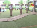 Bigg Boss Kannada 2 Day 73 Highlights