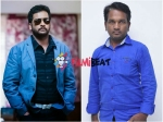 Boochamma Boochodu Success Sparks Rift Between Shivaji Revan Yadu