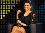 Deepika Padukones Bold Attempt To Support Shweta Basu