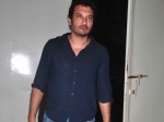 Homi Adajania Does Not Give Special Treatment To His Actors