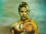 Vikram I Motion Poster Difficult To Decipher Easy To Enjoy