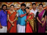 Paramashiva Movie Review
