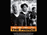 The Prince Movie Review