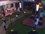 Bigg Boss Kannada 2 Day 75 Highlights