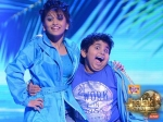 Jhalak Dikhhla Jaa 7 Akshat Singh Eliminated Shakti Mohan Enters Semi Finals
