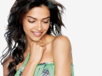 Deepika Padukone I Dont Expect To Be A Star All My Life