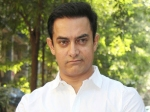 Aamir Khan Admits Own Hand In Wrong Portrayal Of Women