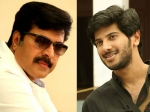 Dulquer Salmaan Wants To Follow His Fathers Footsteps