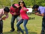 Karthika Is As Funny As Naresh In Brother Of Bommali Chinni