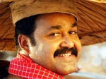Mohanlal In The Movie Adaption Of Pothichoru