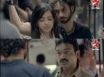Aamir Khans Satyamev Jayate Start October First Promo Out