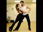 Dancing With The Stars Hookups And Breakups