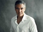 George Clooney To Be Honoured At Golden Globes