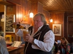 Gerard Depardieu I Can Absorb 12 13 14 Bottles Per Day