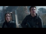 Trailer Of The Hunger Games Mockingjay Part 1 Crosses Four Mn Views