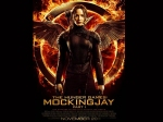 Hunger Games Mockingjay Part 1 Trailer