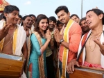 Kaththi Trailer Review