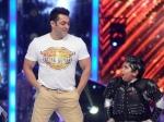 Akshat Singh Big Plans Post Jhalak Dikhhla Jaa 7 Involves Salman Khan Too