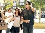 Confirmed Armaan Kohli Tanisha Mukherjee Get Married Soon