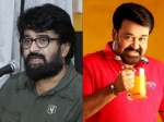 No Plans To Do A Mohanlal Movie In Near Future Venu