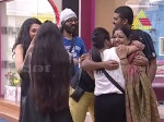 Bigg Boss Kannada 2 Day 79 Highlights